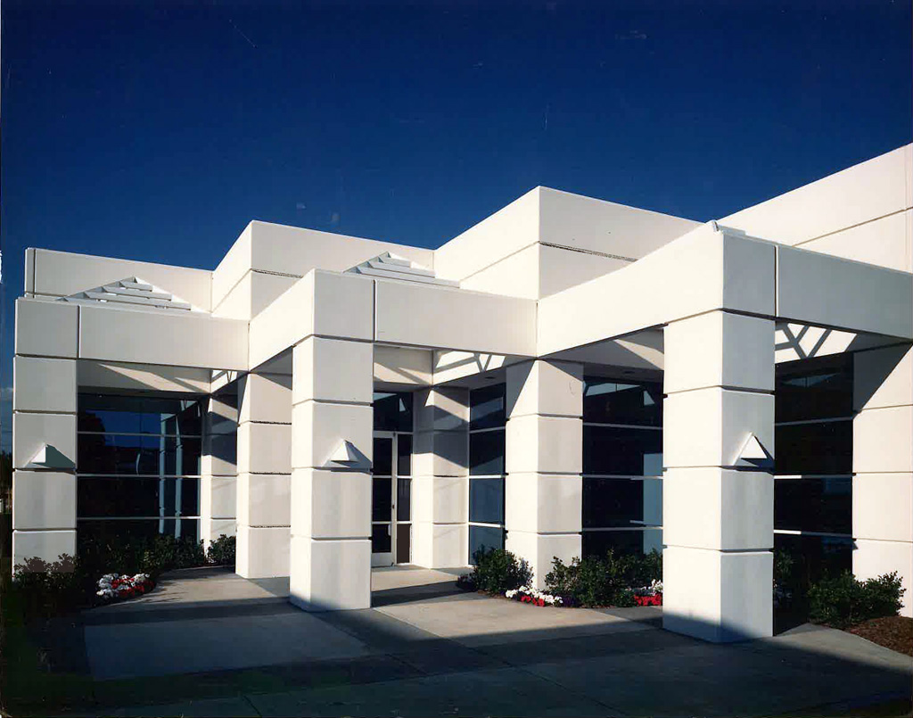 office building architecture design. 16 Building Executive Park Multiple Tenant Improvement Projects For Various Tenants In Irvine CA. Over 320,000 Sq. Ft., Buildings. Architect: Datum Office Architecture Design